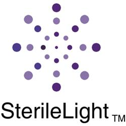 SterileLight
