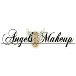 Angels Make-Up