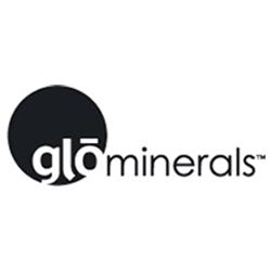 Glo Minerals