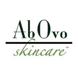 AbOvo Skincare