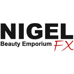Nigel Fx