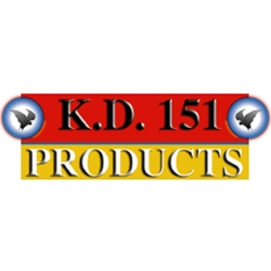 KD151 Products