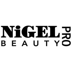 Nigel PRO