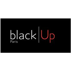 black|Up