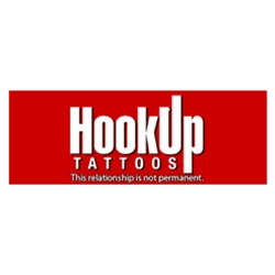 Hookup Tattoos