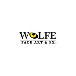 Wolfe Fx