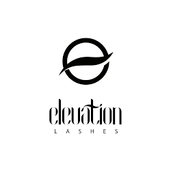 Elevation Lashes
