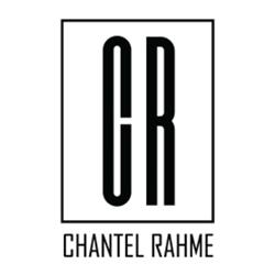 Chantel Rahme