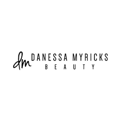 Danessa Myricks Beauty