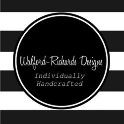 Walford Richards