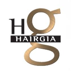 Hairgia