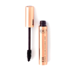 0a866439e41 Mascara Eir Black (Max Volume)