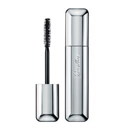 fcdf80f9fe3 Maxi Lash Waterproof Mascara 01 Black