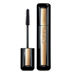 1849e91fda7 Maxi Lash So Volume Mascara 01 Black