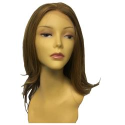 7b2f86d9e87ea9 Wigs and Hair Pieces - Nigel Beauty Emporium
